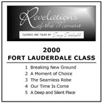 2000 Fort Lauderdale Class