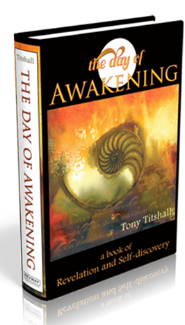 The Day of Awakening book